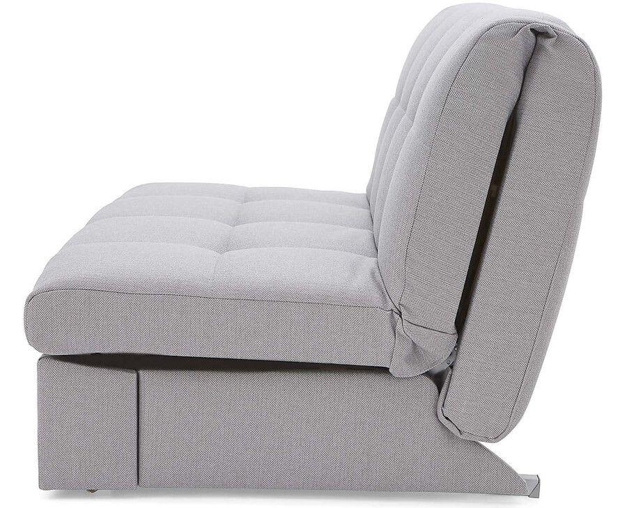 A-frame Sofa Bed