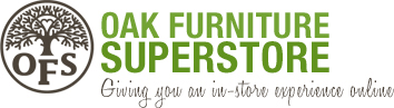 Oak Furniture Superstore